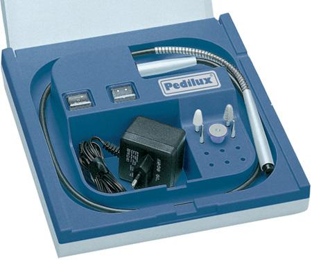 Pedilux Profi Professional Foot Care System